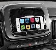 FIAT presenta en México su novedoso sistema LIVE ON