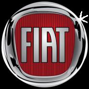 Fiat fabricaría una nueva pick up chica