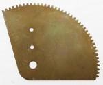 Engranaje Ford F-250